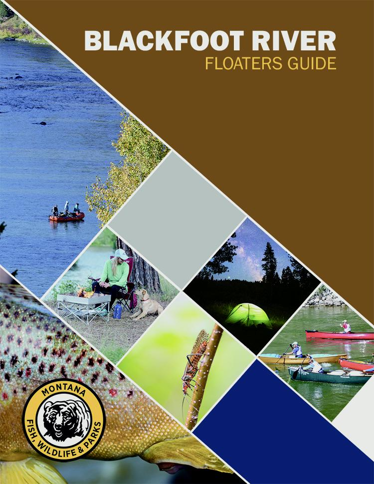 Float Guide Cover